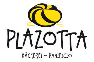 www.plazotta.it